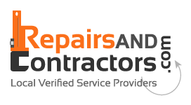 Repairs and Contractors